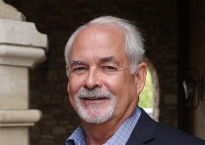 Daniel Thompson, CPA, CMI