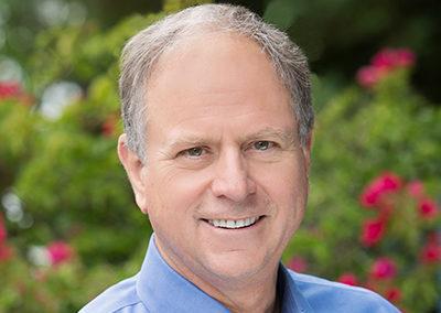 John Huk, CPA