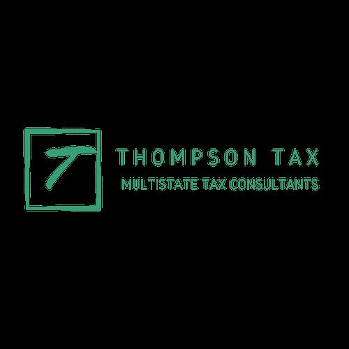 Thompson Tax