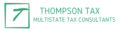 Thompson Tax